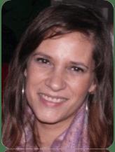 Gilda Frazão
