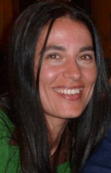 Sandra Matias
