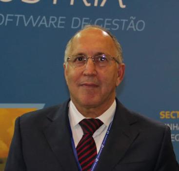 João Artur Rosa