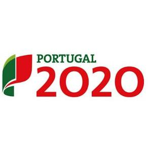 Risa Consulting, candidatura a fundos comunitários, portugal 2020,
