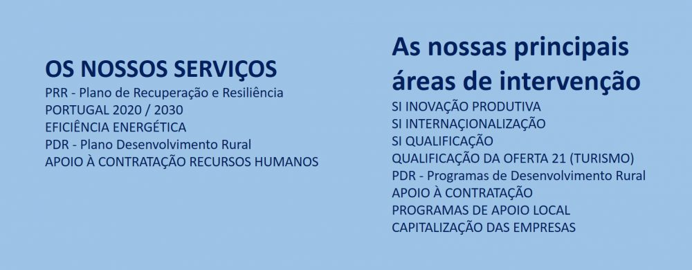 serviços2